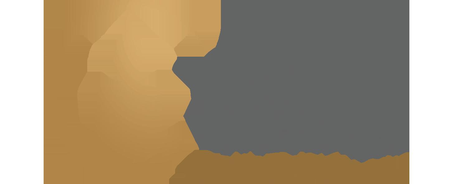 masazekralevaclava.cz - Autentické thajské masáže na Praze 4